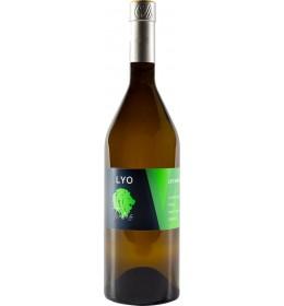 Lyo Wine White - confezione da 6
